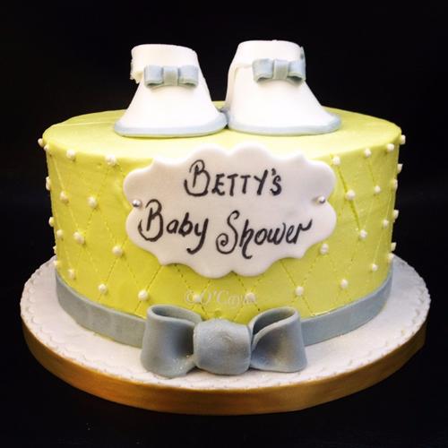 Cake decorating courses aberdeenshire