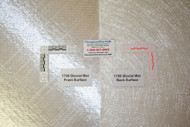 Biaxial Mat 1708 Pallett pricing