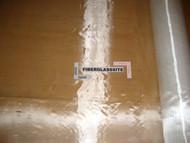"Fiberglass cloth  1.5 ounce 50""  wide 100yds"