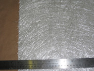 "Chopped Strand Mat , 2.0 oz. 50"", 50 yds sale $140.00"