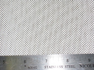 "FIBERGLASS CLOTH 6. oz 60"" Boating Cloth 10 YDS"