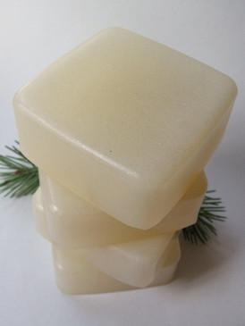 Heima Luxury Glycerin Soap - Peppermint, Spruce, Eucalyptus, Thyme