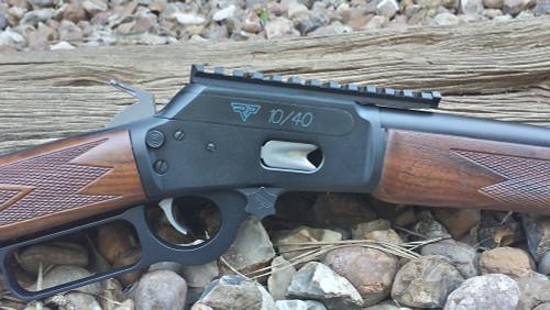 Marlin 1894 Pistol Caliber Carbine 10mm/40 S&W Short Stroke (10/40SS)