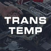 Tranmission Trans Temperature Gauges