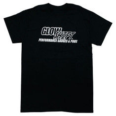 GlowShift Signature T-Shirt