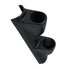 1992-1995 Honda Civic Dual Pillar Pod