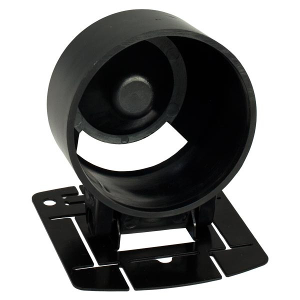 Replacement Elite Gauge Dashboard Mounting Pod