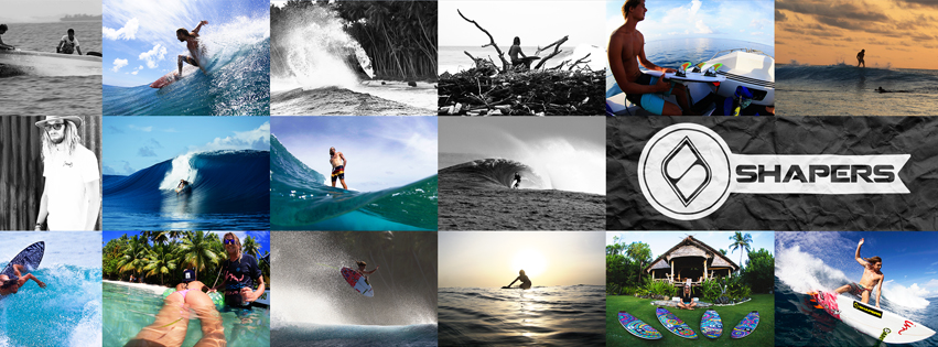 shapers-surf-about-us.jpg