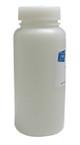 Calcium Ion calibration solution, 1 ppm