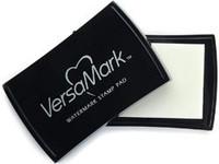 Tsukineko - VersaMark Full Size Pad