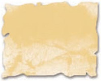 Tim Holtz Distress Re-Inker by Ranger - Scattered Straw