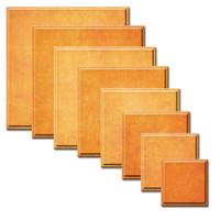"Spellbinders Card Creator Dies - 6""X6""  Matting Basics B"