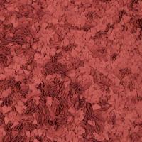 Stampendous - Burgundy Fragments