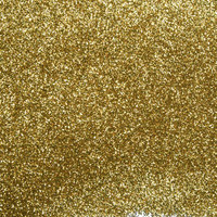 Stampendous - Glitter Jewel Gold Ultra Fine