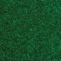 Stampendous - Glitter Jewel Emerald Ultra Fine