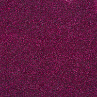 Stampendous - Glitter Jewel Burgundy Ultra Fine