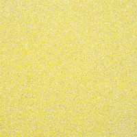 Stampendous - Glitter Pastel Yellow Ultra Fine