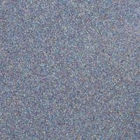 Stampendous - Glitter Pastel Lavender Ultra Fine