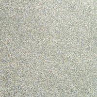 Stampendous - Glitter Halo Silver Ultra Fine