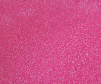 Stampendous - Pink Micro Glitter