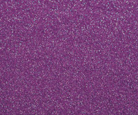 Stampendous - Lavender Micro Glitter