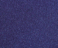 Stampendous - China Blue Micro Glitter