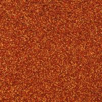 Stampendous - Copper Micro Glitter