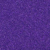 Stampendous - Purple Micro Glitter