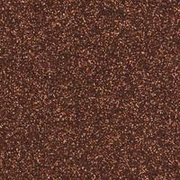 Stampendous - Cinnamon Micro Glitter