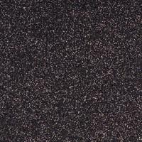 Stampendous - Black Micro Glitter