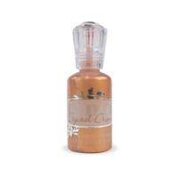 Tonic Studios - Nuvo Crystal Drops - Copper Penny