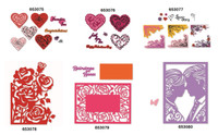 Simply Defined Love Story Collection - I Want It All