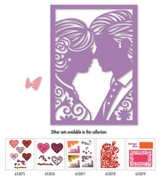 Simply Defined Love Story Collection - Together