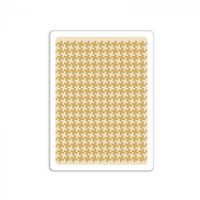 Sizzix Texture Fades Embossing Folder - Pinwheel by Tim Holtz