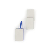 Spellbinders Tool n One Accessories - Rectangle Foam Tip
