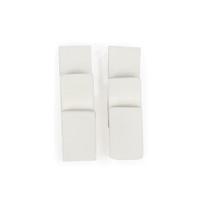 Spellbinders Tool n One Accessories - Rectangle Foam Refills
