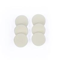 Spellbinders Tool n One Accessories - Circle Foam Refills