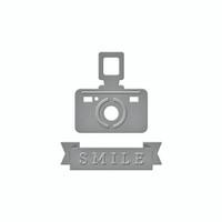 Spellbinders D-Lites  -  Smile