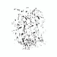 Spellbinders Stamps by Seth Apter -  Rain Drops