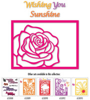 Simply Defined True Beauty Collection - Exquisite