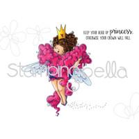 Stamping Bella - Edna The Diva