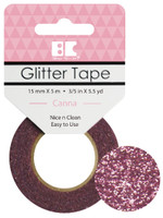 Best Creation Glitter Tape - Canna