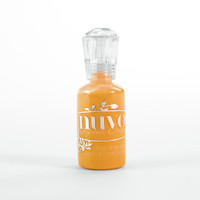 Tonic Studios - Nuvo Crystal Drops - English Mustard