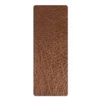 "Sizzix Leather - 3"" x 9"" Metallic Bronze (Cowhide)"