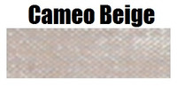 Seam Binding Ribbon (5 Yards) - Cameo Beige