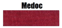 Seam Binding Ribbon (5 Yards) - Medoc