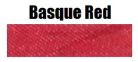 Seam Binding Ribbon (5 Yards) - Basque Red