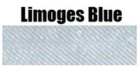 Seam Binding Ribbon (5 Yards) - Limoges Blue