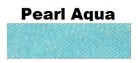 Seam Binding Ribbon (5 Yards) - Pearl Aqua