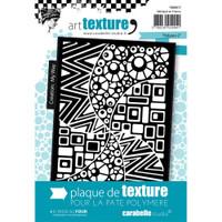 Carabelle Studio Texture A6 - Polyzen 2